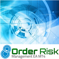 order-risk-management-ea-mt4-logo-200x200-4335